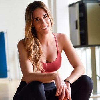 Eva Riquelme Rosado